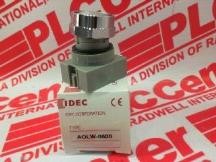 IDEC AOLW-0600