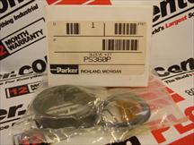 PARKER PS360P