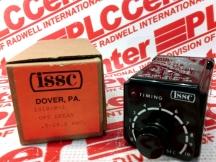 ISSC 1018-B-1