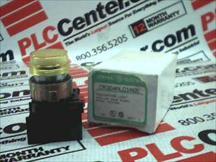 GENERAL ELECTRIC CR304ALG1A2E
