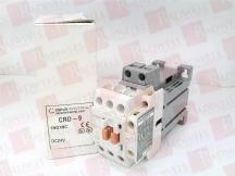 CERUS CRD-9-24VDC