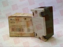 KLOCKNER MOELLER I-AT4