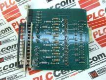 ISSC 96-AR-1B