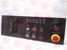 FANUC A05B-2111-C020