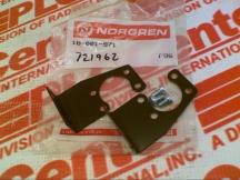 NORGREN 18-001-971