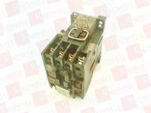 GENERAL ELECTRIC CR4CA-10-A