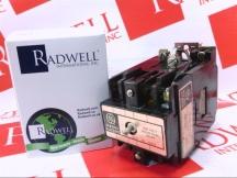 GENERAL ELECTRIC CR120B-D03048