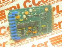 HARREL PC482B