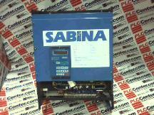 SABINA ELECTRIC 64487-1/D9590140250