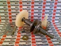 CM COLUMBUS MCKINNON 27561