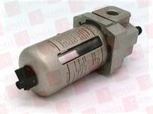 SMC NAL-3000-N03-3