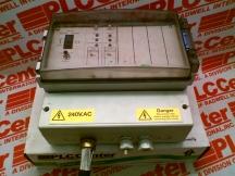 GAS ARC GROUP GCS03002