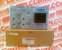 CONDOR POWER CP1573