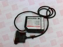 DATALOGIC DS2100-1004