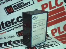 AGM ELECTRONICS TA-4010-1