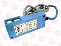 SICK OPTIC ELECTRONIC WT18-P112