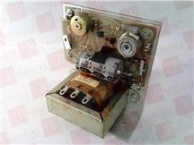 ADTECH POWER INC DPS-2