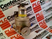 SMC IR400-04BG