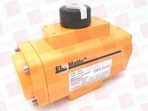 EMERSON FD0040-NU00CWALTN-L14SKA-00