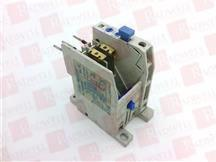 EATON CORPORATION C306DN3
