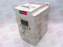 TECORP ELECTRONICS HC1C-01D523BE