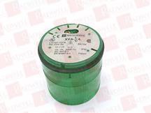 SCHNEIDER ELECTRIC XVA-C431