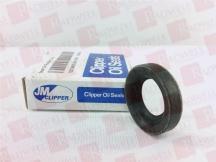 JM CLIPPER 4QTR05