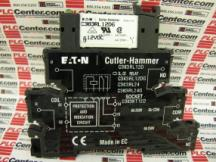 EATON CORPORATION C383SR12G