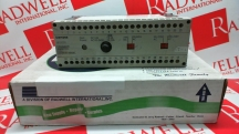 SIEMENS 3WX-3147-0JA00