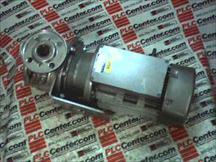 LOWARA SHS-40-160/146