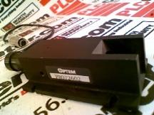 OPTEM PH072602