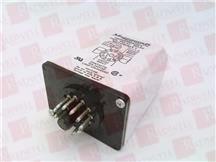 SCHNEIDER ELECTRIC W211PROGX-1