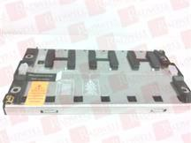 SCHNEIDER ELECTRIC TSX-RKY-6EX