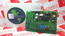 CONTROL TECHNIQUES 9300-5200