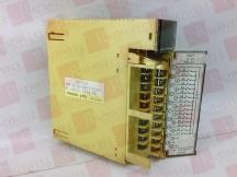 FANUC A03B-0807-C104