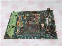 AMTECH PCB-1001