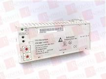 SCHNEIDER ELECTRIC 170-NEF-110-21