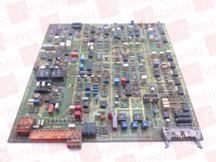 SIEMENS 6RB2-000-0NF01