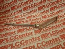 PALMER 349-45R-12-170/270F