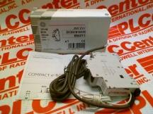 GENERAL ELECTRIC DICE61B16/030