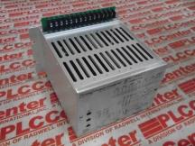 SPANG 6SCR-E65264807