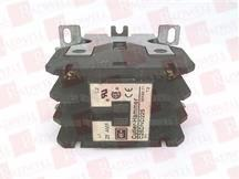 EATON CORPORATION C25DND225