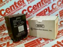 ISSC 1213-1-A-B