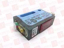 SICK OPTIC ELECTRONIC WL160-N440