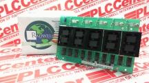 SPARC SYSTEMS LTD PCS-2193/1