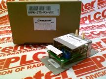 MAMAC SYSTEMS PR-275-R3-VDC