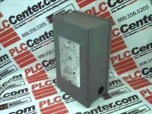 INVENSYS 2910-120V-60C