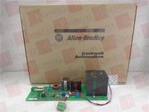 ALLEN BRADLEY 80165-698-51-R