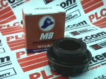 MB MANUFACTURING ER23K-MHFF