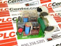 SCHNEIDER ELECTRIC 8932-PEZ